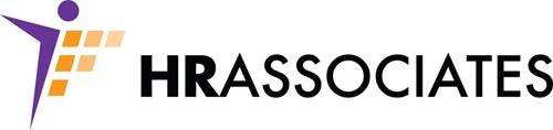 HR Associates Inc